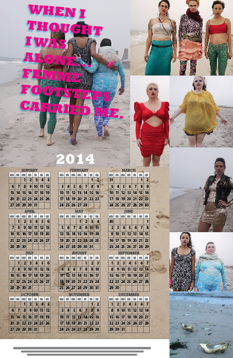 FF_calendar-v1