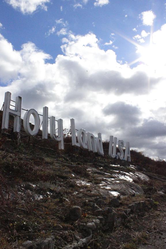 holyland-2014_05-web