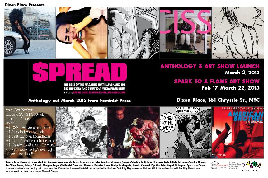 Spread-SparkShow_web