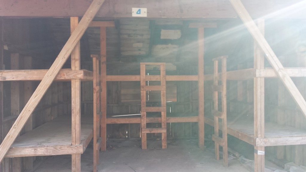 cabin-front20150425_175304