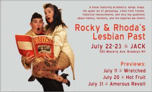 RockyRhoda-web-banner